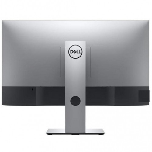 "Монитор 23.8"" Dell U2419H Black (1920x1080, IPS, Flicker free, DisplayPort, HDMI, Pivot)"
