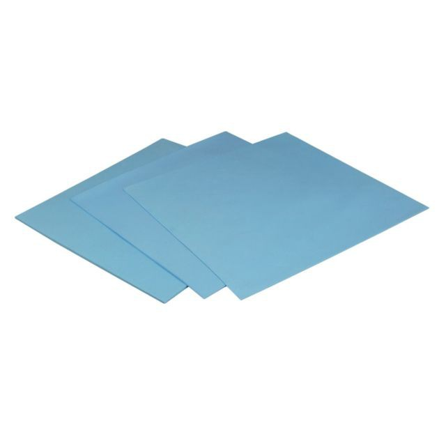 Термопрокладка Arctic Cooling Thermal pad 145x145x1 (ACTPD00005A)