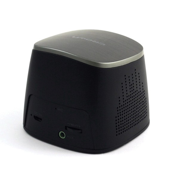Колонки Crown CMBS-305 Bluetooth 1*3W