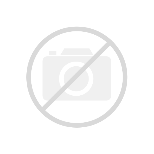 Клавиатура Logitech Bluetooth Multi-Device Keyboard K480 (920-006368) Black