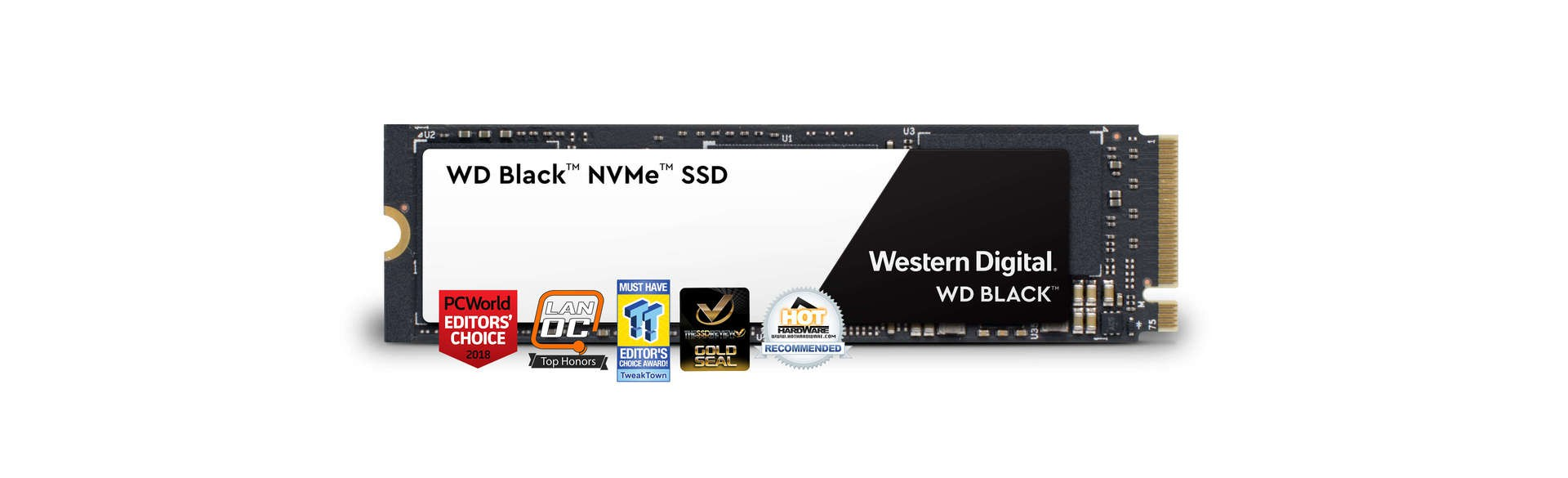 Жесткий диск SSD 250Gb Western Digital (WDS250G2X0C) (PCI Express, M.2, 3000/1600Mb/s)