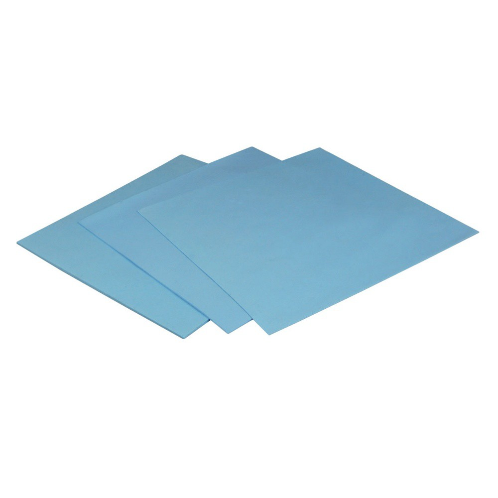 Термопрокладка Arctic Cooling Thermal pad 50x50x0.5 (ACTPD00001A)